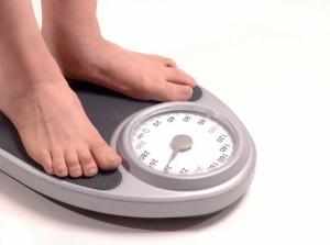 Weight & Hearing Loss
