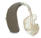 ahg-ear-molds