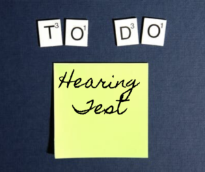 When Should You Have Your Hearing Checked