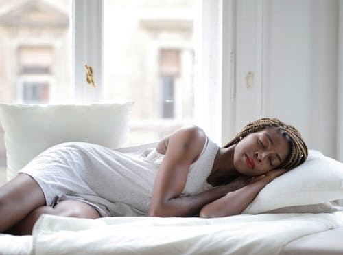 Can sleepbuds help with tinnitus